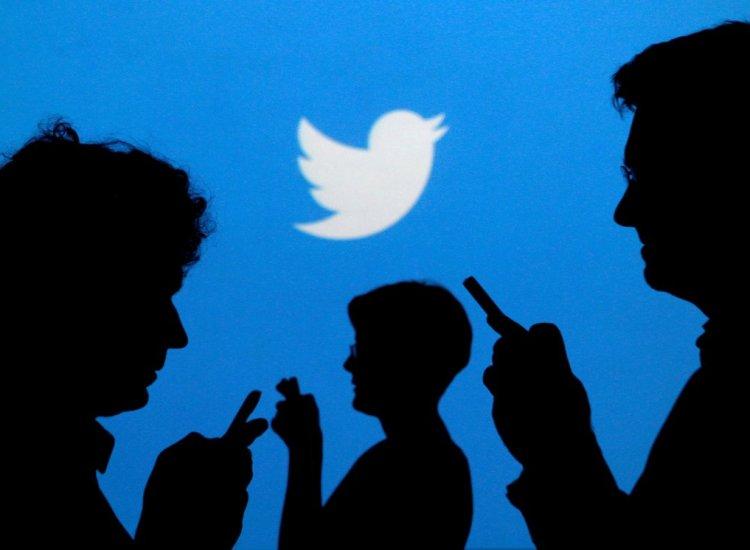 Twitter está considerando integrar una función de propina en su plataforma