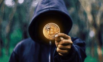 Artículo: Como comprar Bitcoin (BTC) y Bitcoin Cash (BCH) anónimamente