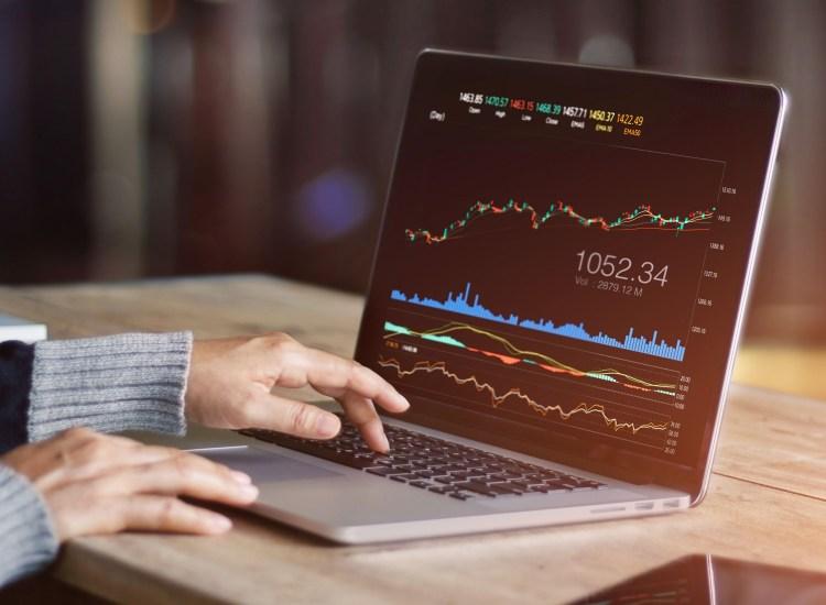 Plataforma de trading Cryptophyl añade el par Bitcoin (BTC) y Bitcoin Cash (BCH)