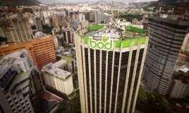 Banco venezolano BOD crea servicio para operadores de criptomonedas «MODO…