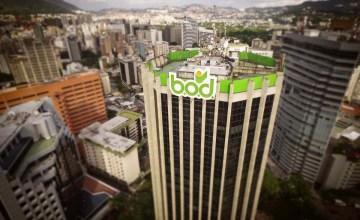 Banco venezolano BOD crea servicio para operadores de criptomonedas «MODO Cripto»