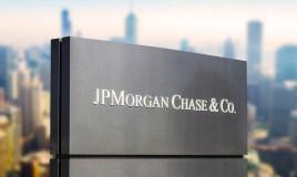 El banco estadounidense JPMorgan reconoce la importancia del blockchain y…