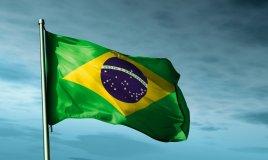 Intercambios de criptomonedas en Brasil se enfrentan a cierre por…