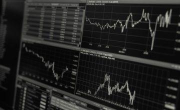 Rumor: Precio de Bitcoin (BTC) cayó debido a la actividad especulativa en los contratos futuros del CME