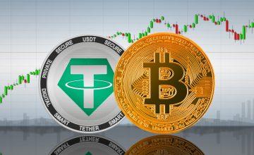 Roger Ver asegura que Tether (USDT) está planeando integrarse a la red de Bitcoin Cash (BCH)