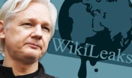 WikiLeaks ha recibido más de $37 millones de dólares en…