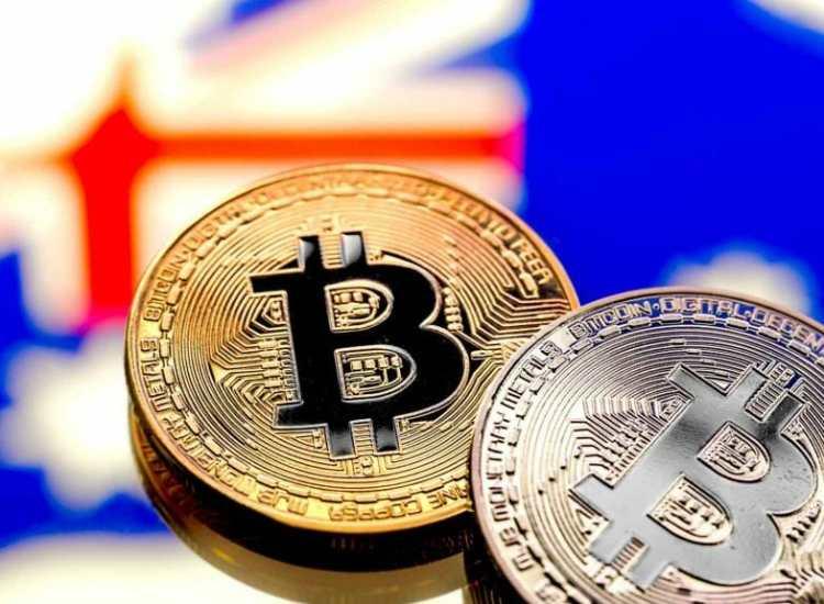 Adopción de Bitcoin Cash (BCH) en Australia rompe récord durante el mes de febrero