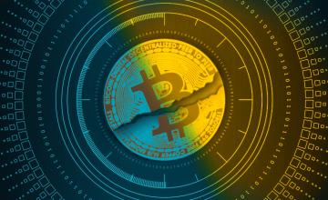 Bitcoin Cash (BCH) está a sólo 18 días para su próximo halving
