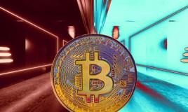 Banco italiano permite la compra y venta de Bitcoin en…