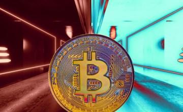 Banco italiano permite la compra y venta de Bitcoin en su plataforma móvil