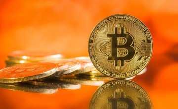 5 Formas de ganar dinero con criptomonedas durante la cuarentena.