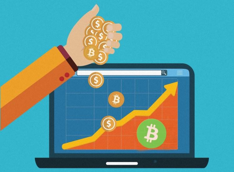 Bitcoin Cash Node (BCHN) ya fue financiado por completo a través de Flipstarter