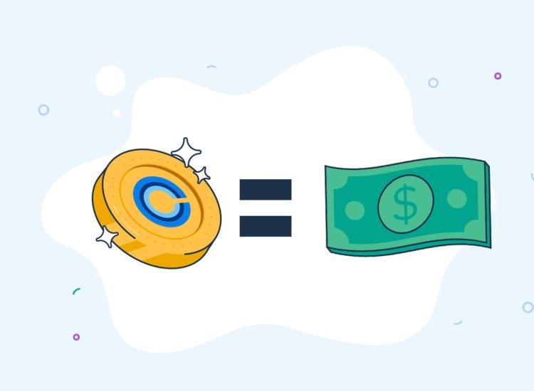 Conoce Honestcoin.io: El primer stablecoin de Bitcoin Cash (BCH)