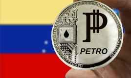 Nicolás Maduro enviará bonos en «Petro» a todos los médicos…