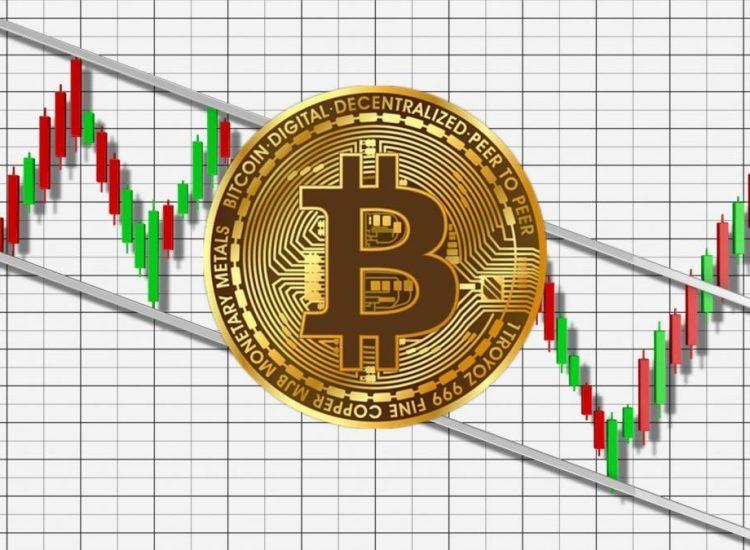 Las comisiones por transacción de Bitcoin (BTC) aumentan más del 200% tras 9 días del halving