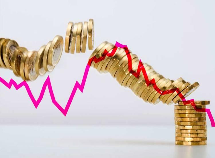 Departamento del Tesoro de Estados Unidos solicita prestamos de 3 trillones de dólares para restaurar la crisis económica