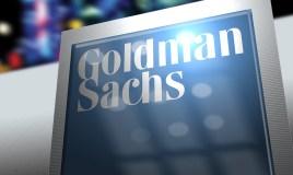 El banco Goldman Sachs convoca a una conferencia para discutir…