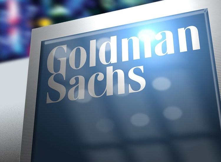 El banco Goldman Sachs convoca a una conferencia para discutir sobre Bitcoin y el oro