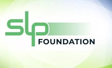 """Conoce la """"Fundación SLP"""": una organización sin fines de lucro dirigida al desarrollo de tokens SLP"""