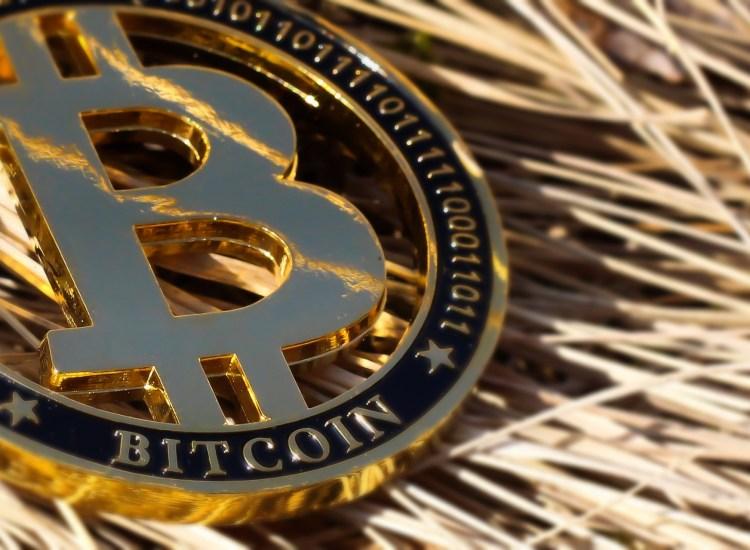Intercambio de derivados FX lanza futuros basados en el hashrate de Bitcoin (BTC)
