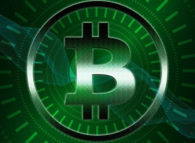 CTO de Cointext revela nuevo protocolo para Bitcoin Cash (BCH) dirigido a reforzar una economía sin censura