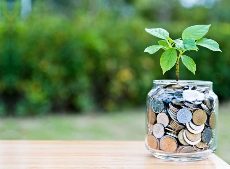 """Startup de finanzas descentralizadas para BCH """"General Protocols"""" recolecta 1 millón de dólares para su desarrollo"""