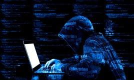 Bitfinex: 282 mil dólares robados en Bitcoin (BTC) se encuentran…