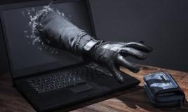 «Hacker» mueve otros 800.000 dólares en bitcoins (BTC) obtenidos del…
