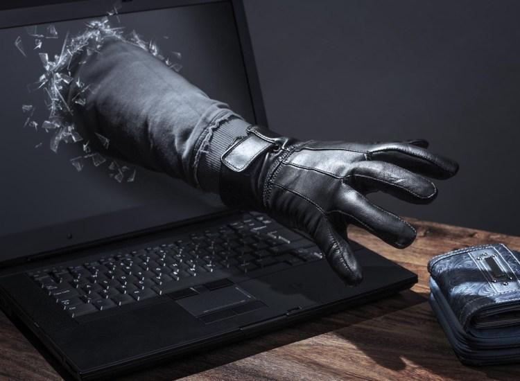 «Hacker» mueve otros 800,000 dólares en bitcoins (BTC) obtenidos del ataque a Bitfinex