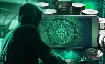Vitalik Buterin: «Las transacciones con comisiones millonarias en la red de Ethereum (ETH) podrían ser producto de extorsión»
