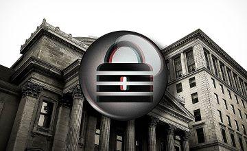 Bancos en Estados Unidos ahora podrán ofrecer servicios custodiados de criptodivisas