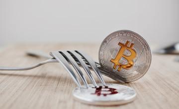 Las tensiones en la comunidad de Bitcoin Cash apuntan hacia una nueva bifurcación