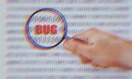 Este 'bug' permitió a un usuario crear 184 mil millones…