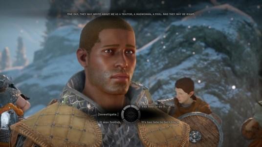 Dragon Age™: Inquisition_20150108061523