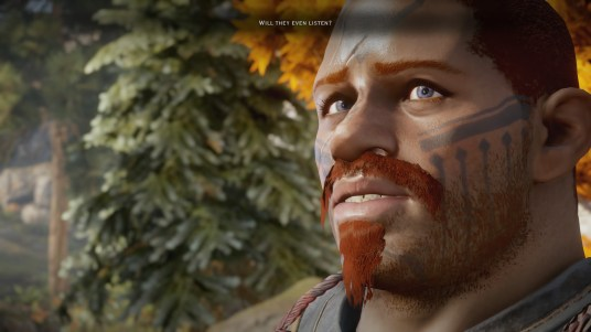 Dragon Age™: Inquisition_20150801123237