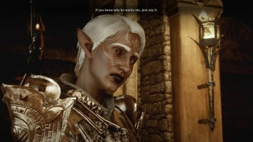 Dragon Age™: Inquisition_20150929221150