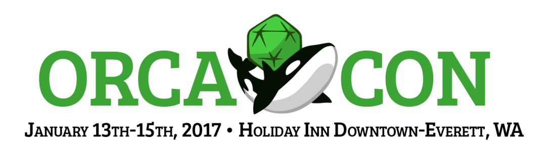 2017orcacon_title