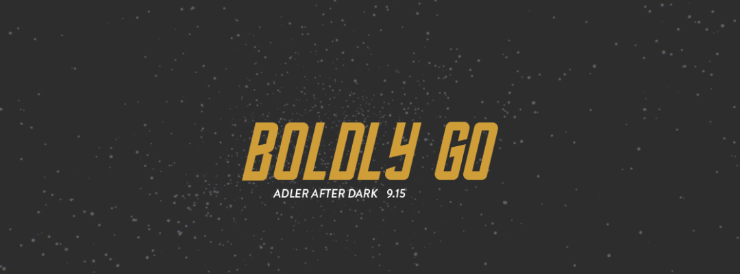 aad-boldly-go-web-hero01-1