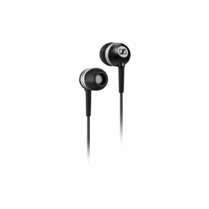 square_louped_cx_300ii_black_05_sq_music_portable_sennheiser