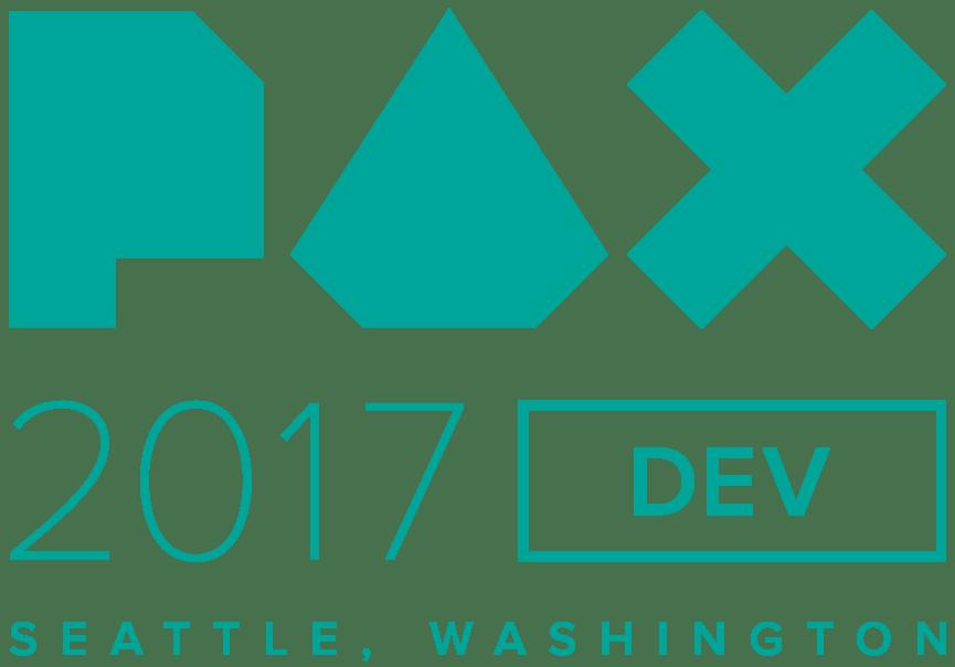 PAXDev 2017
