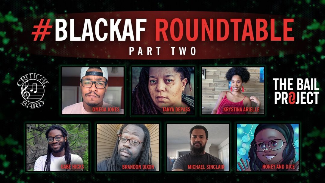BlackAFRoundtable2_faces