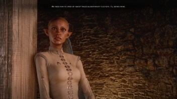 Dragon Age™: Inquisition_20150329173008