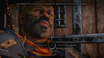 Dragon Age™: Inquisition_20150412170729