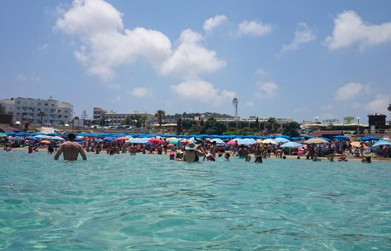 Super last minute na Cyprze w super cenach