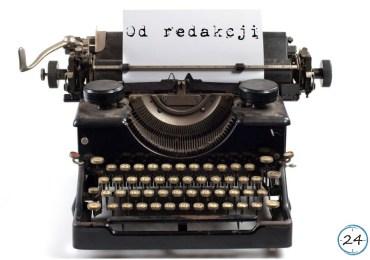 O BlueNet słów kilka - odpowiadam czytelnikom