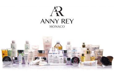 Ekskluzywne kosmetyki Anny Ray już na Cyprze
