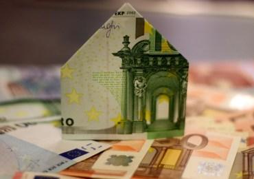 Cypryjski program inwestycyjny - na czym polega?