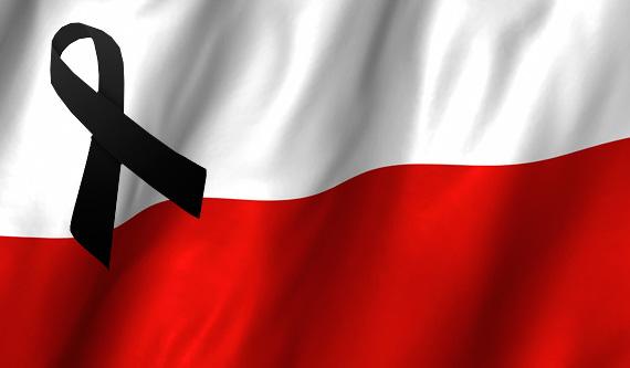 Ciało Polki znaleziono na dachu w Nikozji