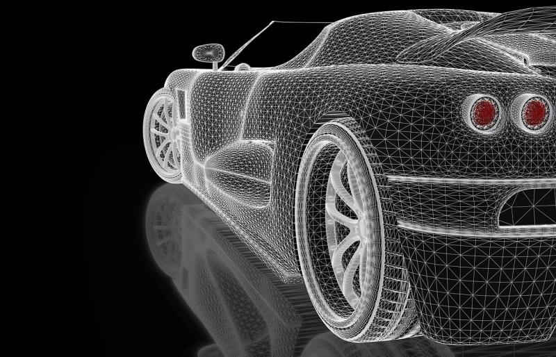 Jak kolor samochodu wpływa na temperaturę w jego wnętrzu?
