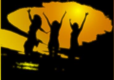 Jutro Beach Party w Pafos